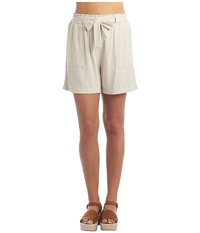 Everly Grey Shelly Maternity Shorts