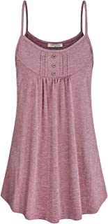 Best baby pink beauty tunic Reviews