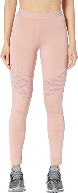 Performance Essentials Tights DT9310
