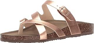 Women's Bartlet Flat Sandal