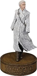 Game of Thrones: Daenerys Premium Figure