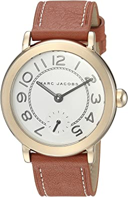 Marc Jacobs - Riley 36mm - MJ1574