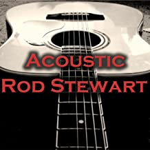 Best rod stewart forever young acoustic Reviews