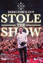 Kygo: Stole the Show Director's Cut
