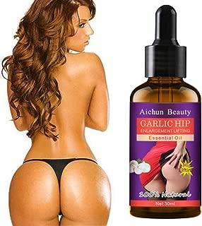 Sexy Hip lift up Buttock Enlargement Essential Oil Ass Enhancement Cream Liftting Up best Attractive Ass butt cream by ShopIdea