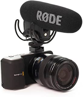 Best rode m3 microphone Reviews