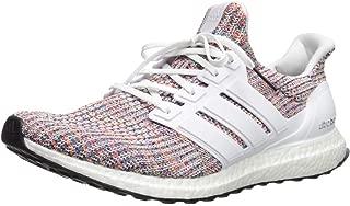 Best adidas rainbow ultra boost Reviews