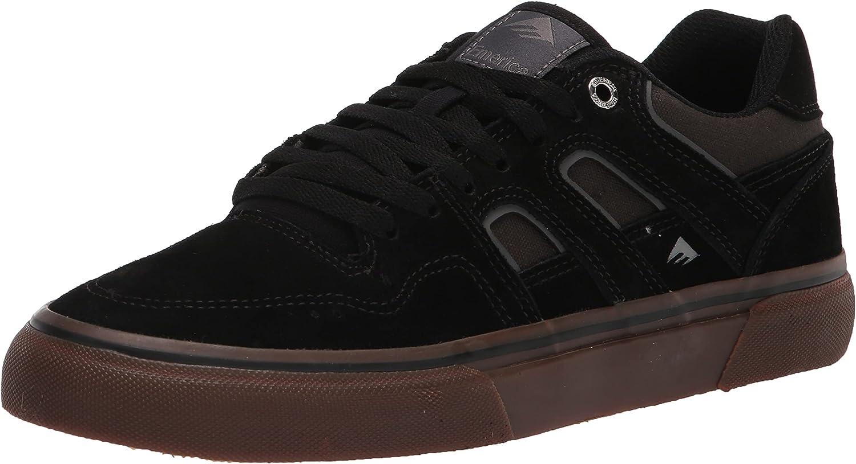 Emerica Men's Tilt Austin Mall G6 Shoe OFFicial mail order Low Skate Top