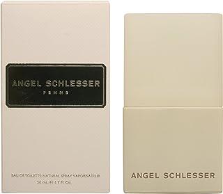 ANGEL SCHLESSER edt vaporizador 50 ml