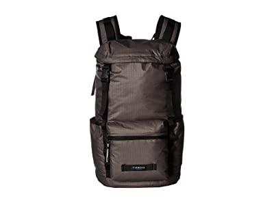 Timbuk2 Launch Pack (Graphite) Backpack Bags