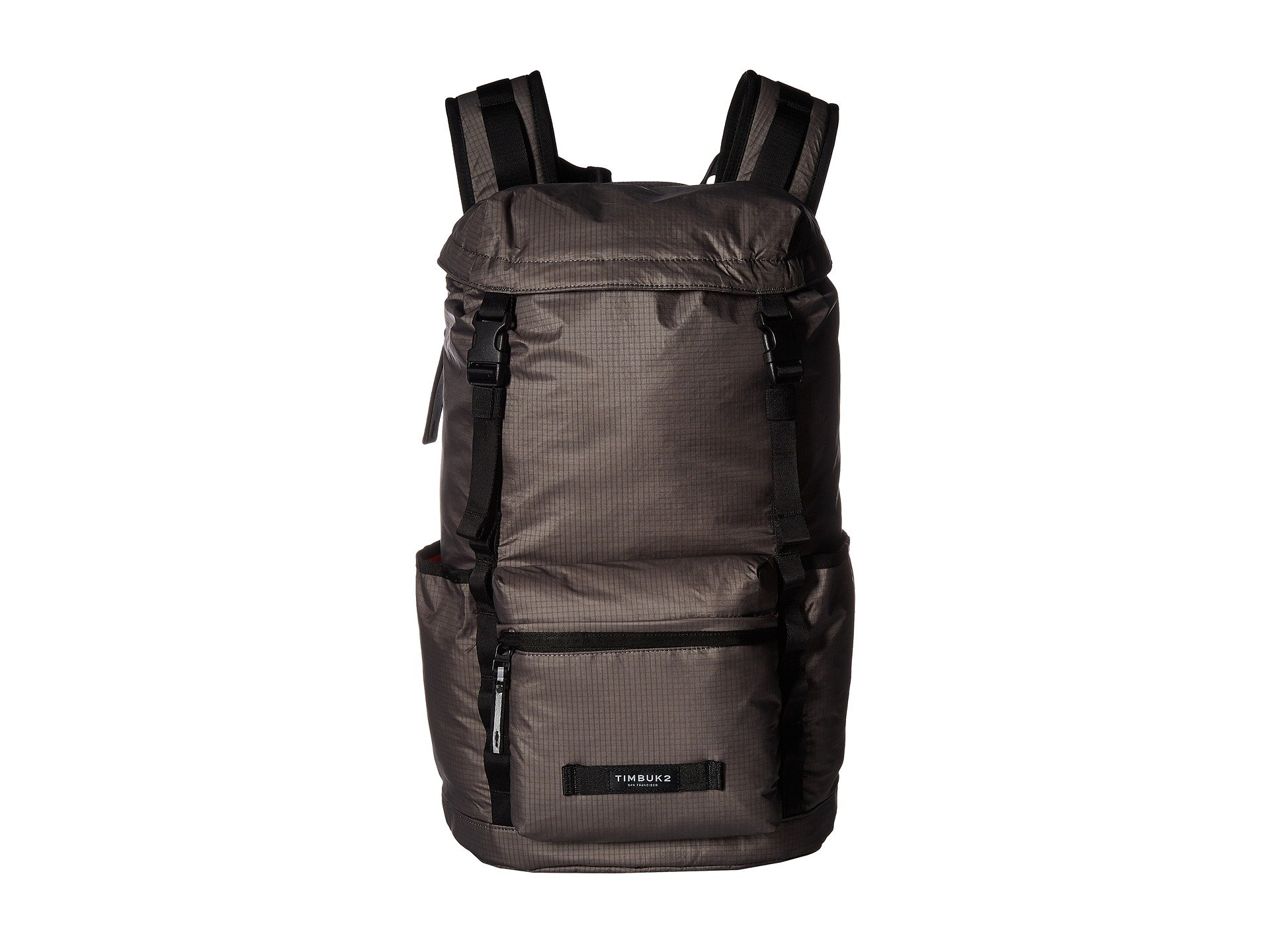 Graphite Timbuk2 Pack Pack Graphite Launch Launch Pack Timbuk2 Graphite Launch Timbuk2 HTZdYH
