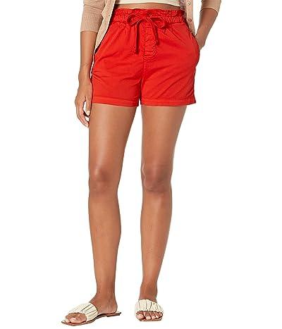 Sanctuary Soho Shorts