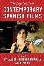 موسوعة الأفلام الإسبانية المعاصرة (سينما وطني)