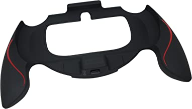 Nexilux Handgrip for PS VITA 1000 series