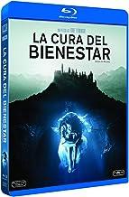 La Cura Del Bienestar Blu-Ray [Blu-ray]
