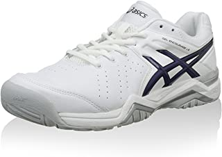 : asics 49 Chaussures homme Chaussures
