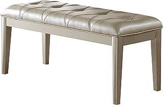 vendome furniture collection