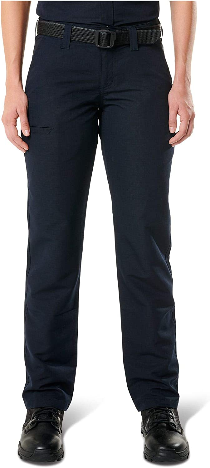 5.11 Tactical Women's Fast-TAC Style sold out Urban Pants Gifts 64420