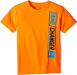 Game Changer Tee (Little Kids/Big Kids)