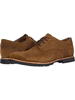 Men's Waterproof Oxfords | Shoes | 6pm