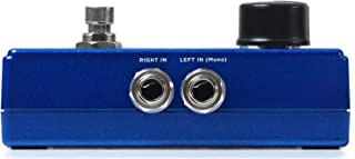 Digitech JamMan Express XT Looper Pedal with 2 Cables