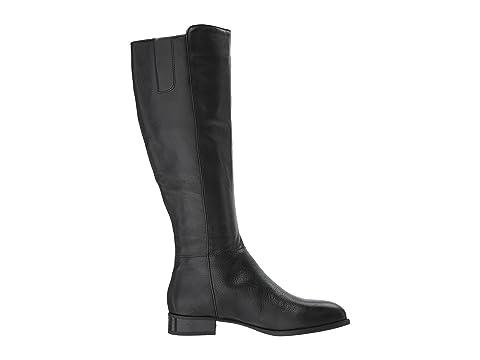 Grey Nine Black Natural Boot West Suede SuedeDark Nihari Tall SuedeDark LeatherBlack 06qH0Irfwx