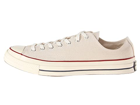 Chuck Taylor<sup>®</sup> All Star<sup>®</sup> '70 Ox
