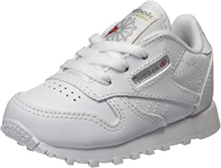 Reebok Classic Leather, Zapatillas de Trail Running Unisex