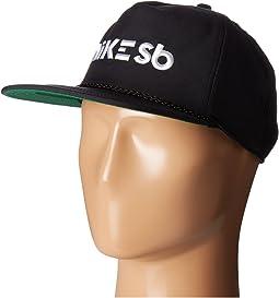 Nike - Aerobill Dri-Fit Cap
