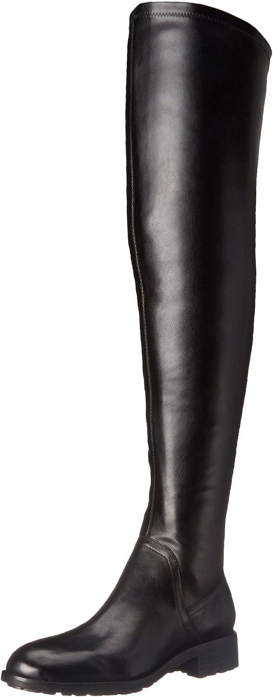 Sam Edelman Women's Remi Boot Black
