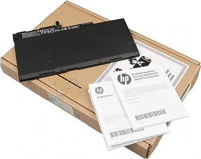 HP 717376-001 Akku 50Wh Original Schätzpreis : 99,20 €