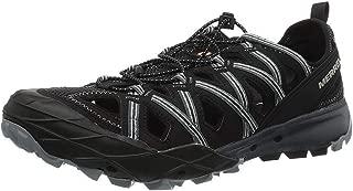 Men's Choprock Shandal Water Shoes