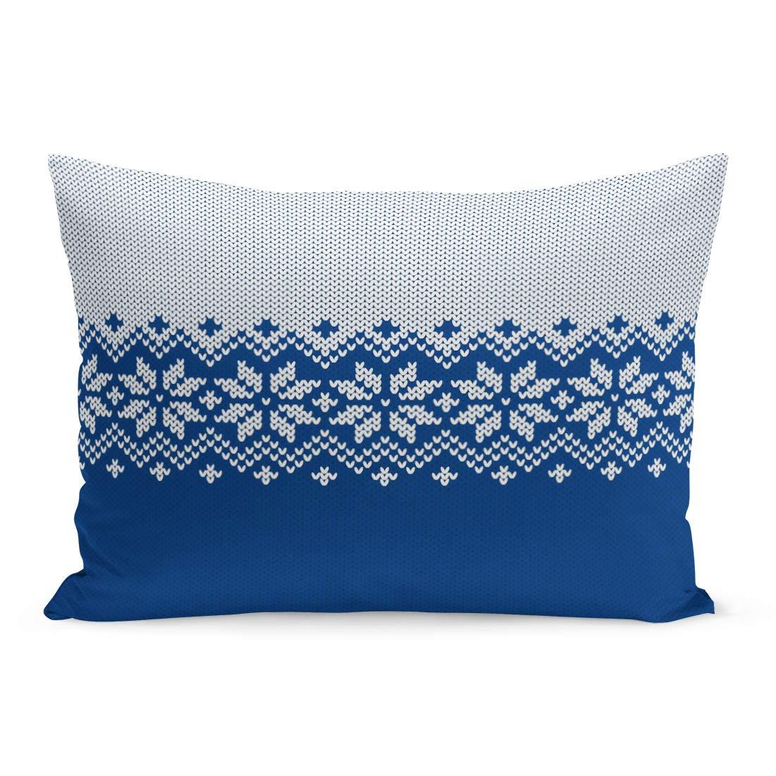 Knitting Machine Brother Jacquard Patterns | 1000 Free ...