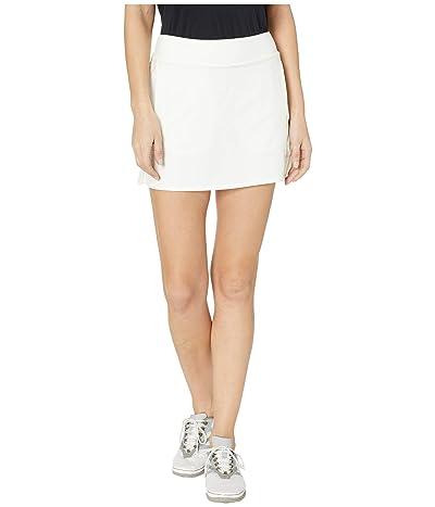Nike Golf Core 15 Skirt (Sail/Sail/Sail) Women