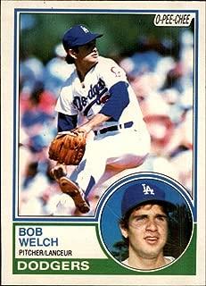 Best bob welsh baseball Reviews