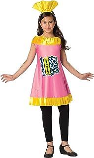 Candy Halloween Costume Ideas.Amazon Com Candy Costume