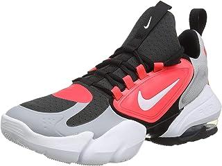 Nike Air Max Alpha Savage, Scarpe da Ginnastica Uomo