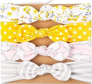 Nero Minnie Mouse Orecchie Con Fiocco in Raso Rosso /& Bianco A Pois Su Cerchietto Alice