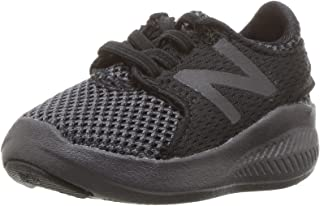 New Balance Kids' Coast V3 FuelCore Running Shoe