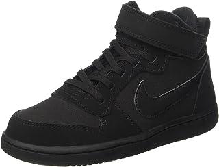 détaillant en ligne 221f6 a3718 Amazon.fr : nike montante : Chaussures et Sacs