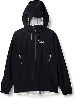 [ミレー] アウトドア防水透湿ジャケット TYPHON 50000 ST JKT(ティフォン ストレッチ) メンズ
