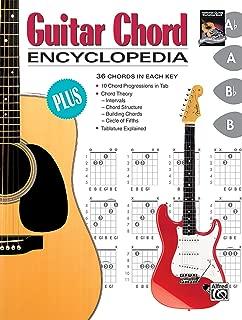 Best a1 chord guitar Reviews
