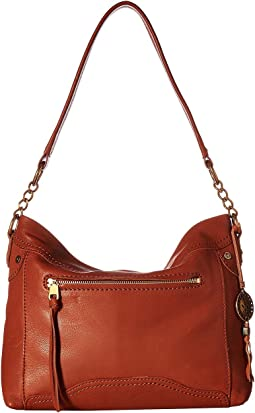 144cd18083 The sak ojai flap crossbody the sak collective