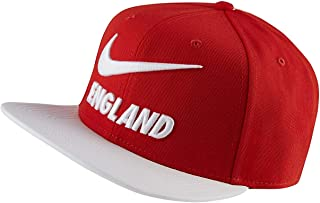 babf472706b Amazon.com  NIKE - Caps   Hats   Clothing Accessories  Sports   Outdoors