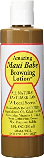 Best tropic by malibu tan accelerator Reviews