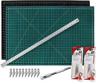 can you cut foam board with cricut