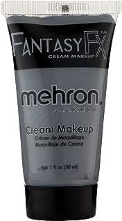 Best grey cream makeup Reviews