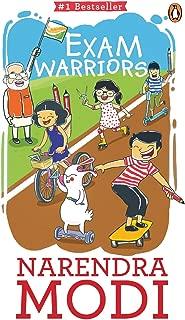 Best exam warriors narendra modi Reviews