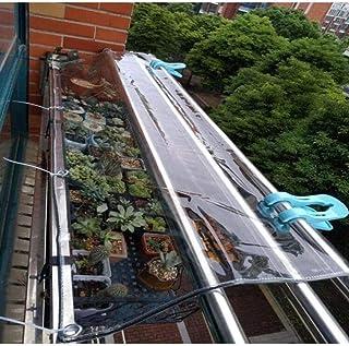 : Depuis 1 mois Mobilier de jardin : Jardin
