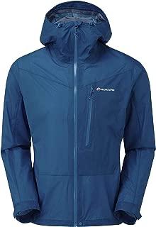 montana jackets